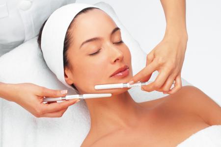Kozmetikus képzés